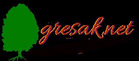 gresak.net